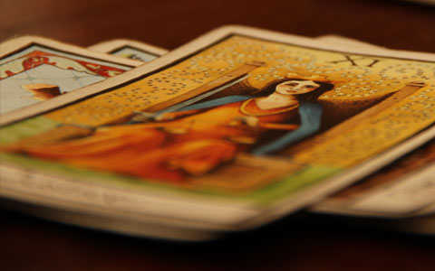 tarotkarten legen tageskarte kostenlos